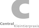 Central Kleintierpraxis