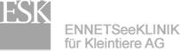 ENNETSeeKlINIK für Kleintiere AG